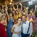 Casamento Felipe e Livea - Festa - 2a Parte