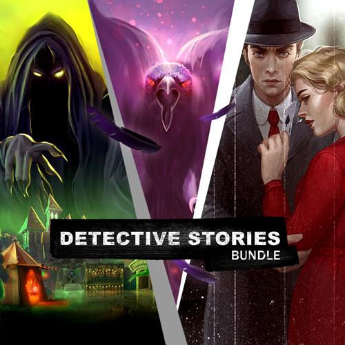 43912338510 f4ea2b46fd o - Diese Woche neu im PlayStation Store: Hitman 2, Déraciné, Tetris Effect und mehr