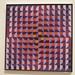 Tate_Modern_1950