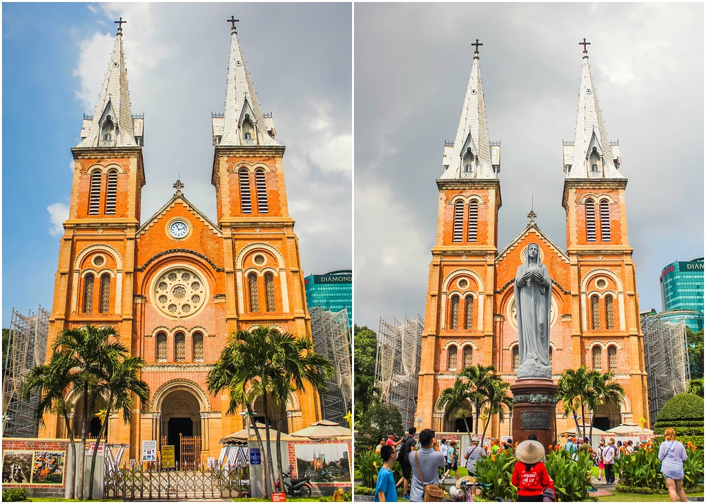 ho-chi-minh-notre-dame-cathedral-alexisjetsets