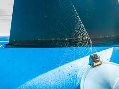 CERN Dipole Web