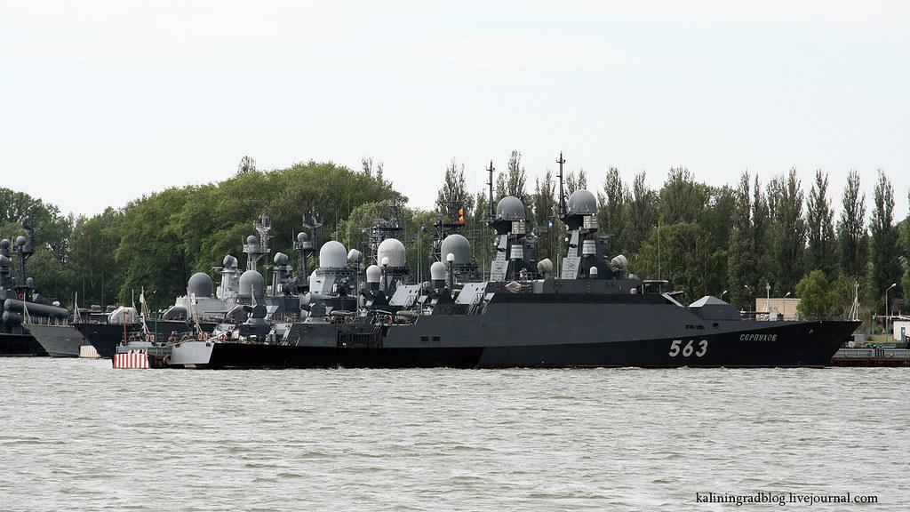 Serpukhov