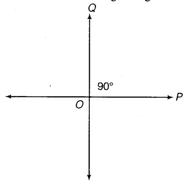 NCERT Solutions for Class 9 Maths Chapter 5 Introduction to Euclids Geomentry 4