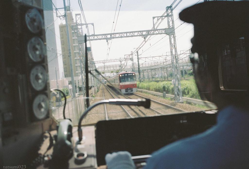 2018-07-31 鶴見、横浜 005
