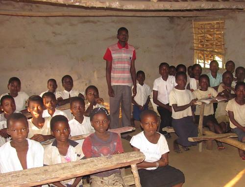 2012_a mituku classroom