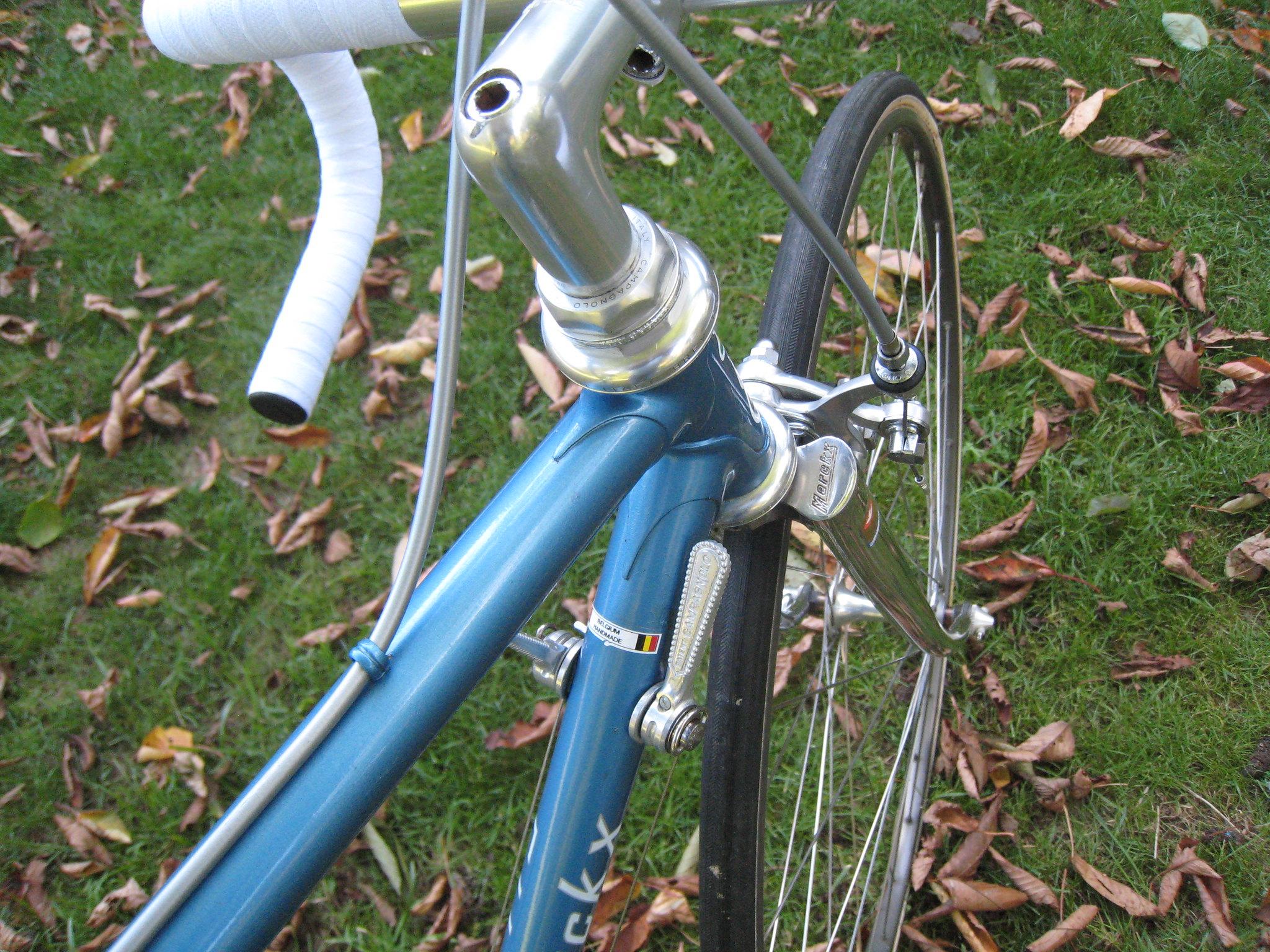 Eddy Merckx 1980 Bis 44189191804_68129c69df_k