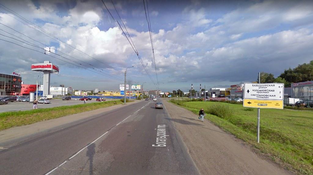 Богатырский 2011 02