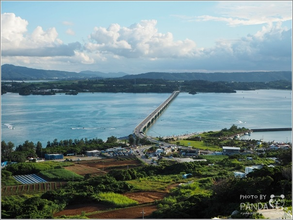 Kkday Okinawa Enjoy Pass (69)