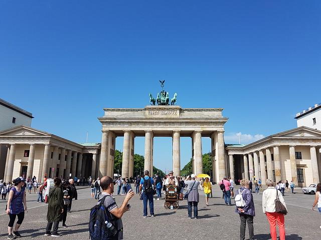 Berlino_232_vero
