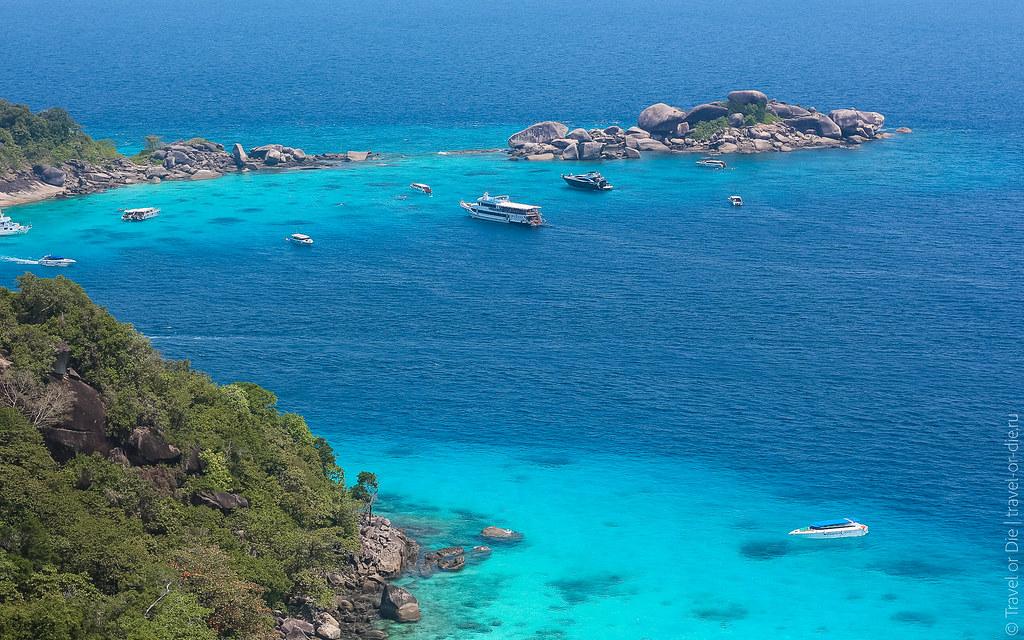 симиланские-острова-similan-islands-таиланд-8816