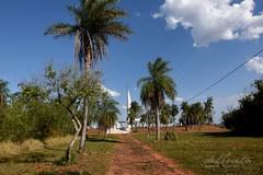 Cerro Cora 18082 076 Parque Nacional monumento batalha abeta geral