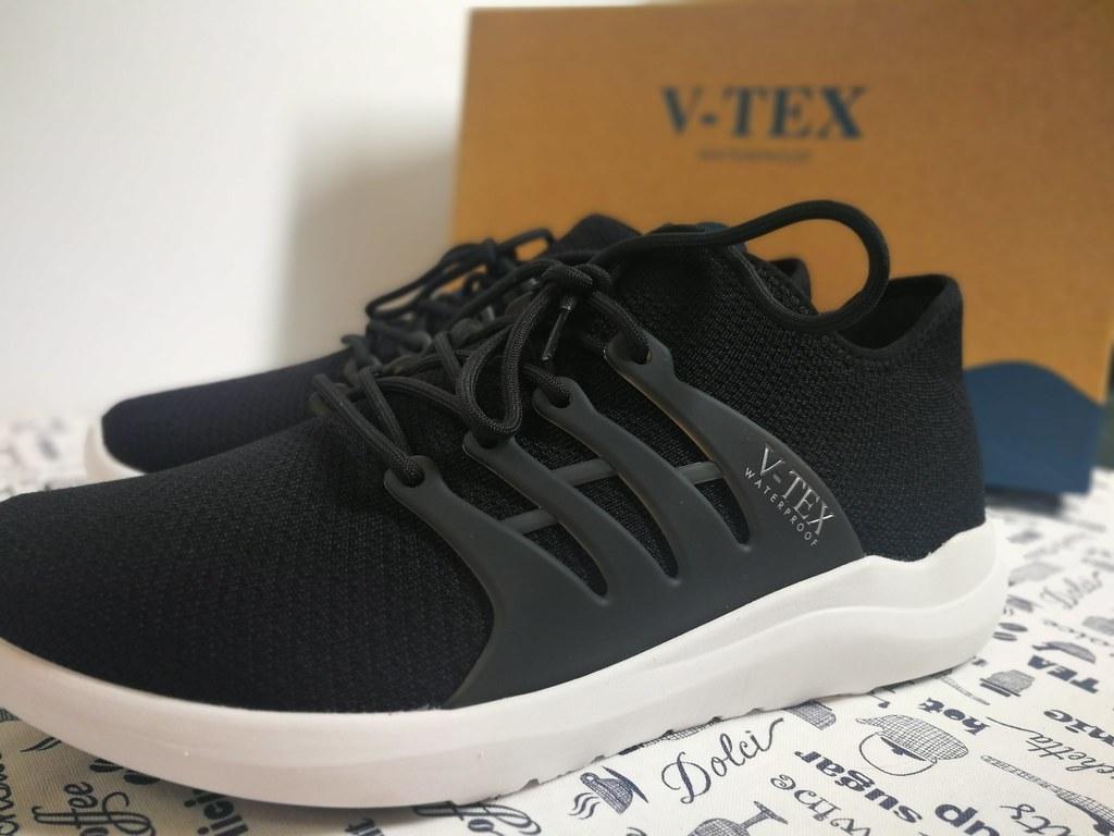 V-TEX (18)