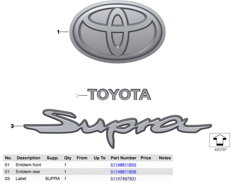 c9f9e992-toyota-supra-parts-diagram-2