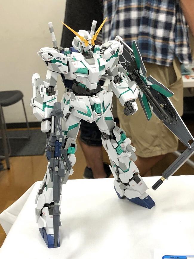 Yashio-Model2018_203