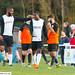ECSSC_Portland_Sunday_FA_Cup-1050