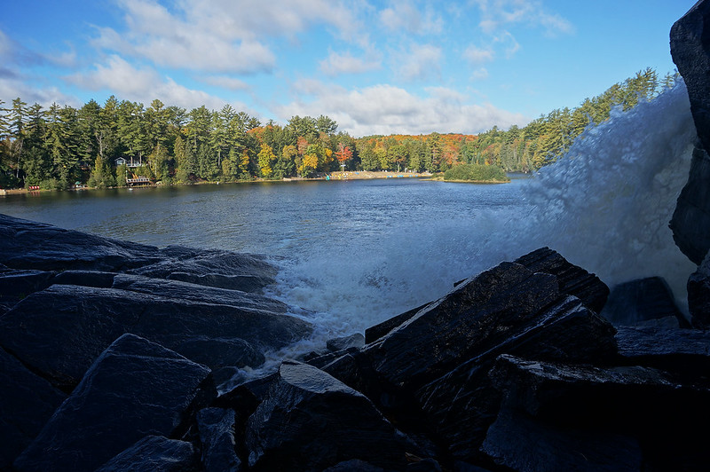 Bracebridge high falls01