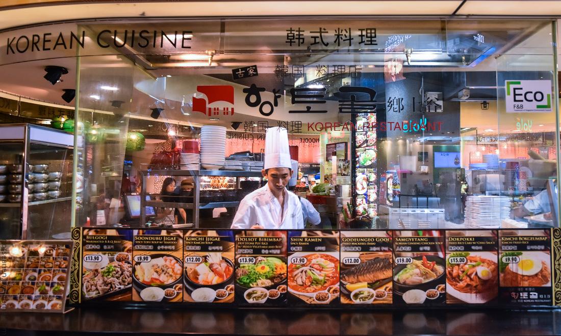 Singapore-food-(52)