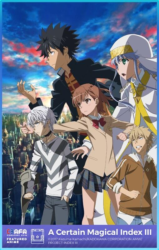 C3AFA18_Featured_Anime_To_Aru_Majutsu_no_Index_III