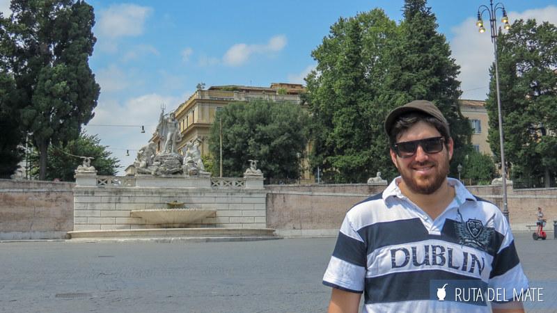 Que ver en Roma IMG_9941