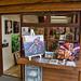 Bewdley Museum 2018 005