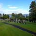Port Glasgow Cemetery Woodhill (347)