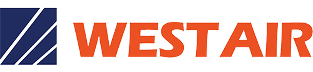 West Air Inc job details and career information