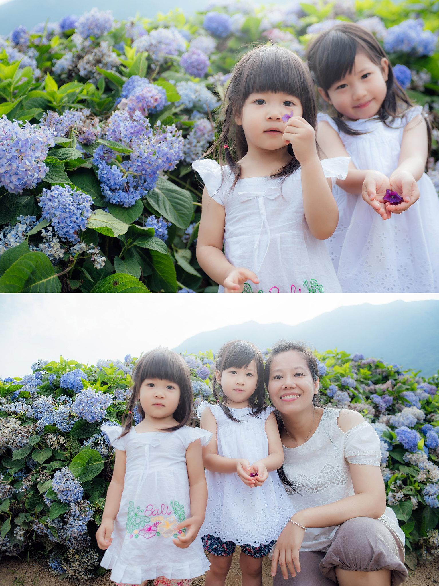 45051353681 06783b869b k - 【親子寫真】+Cathy family+