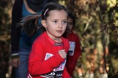 O víkendu vyvrcholí Pohár pražských běžeckých nadějí