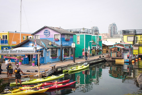 Canada-Victoria-Fishermans-Wharf2