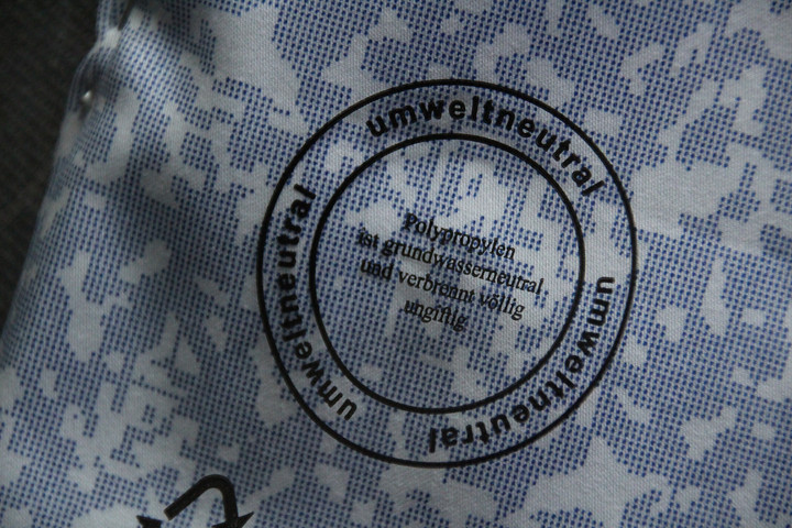 Super slim fit hemd van Olymp bij Hemdvoorhem.nl