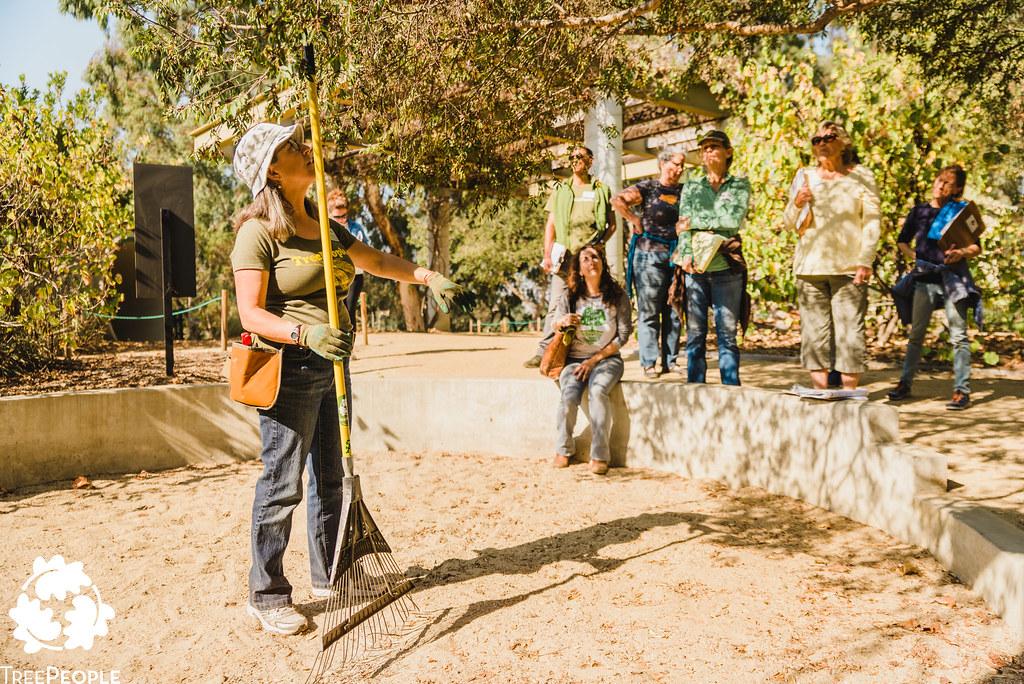 Sustainable Garden Workshop-63