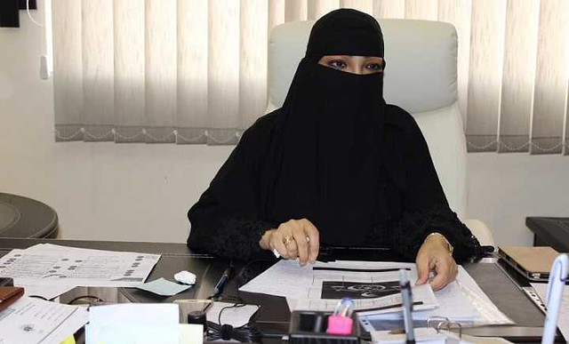 4782 A Saudi gets 40 lashes as punishment for abusing his ex-wife on WhatsApp 01