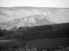 Macclesfield-201809-38-TheCloud-Escarpment