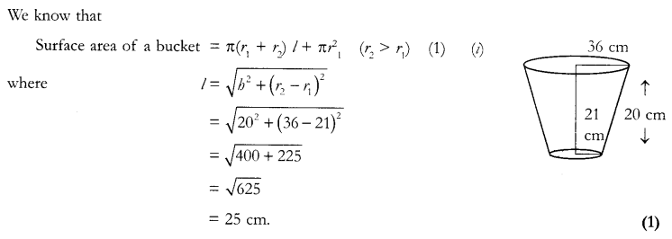 CBSE Sample Papers for Class 10 Maths Paper 12 Q 28