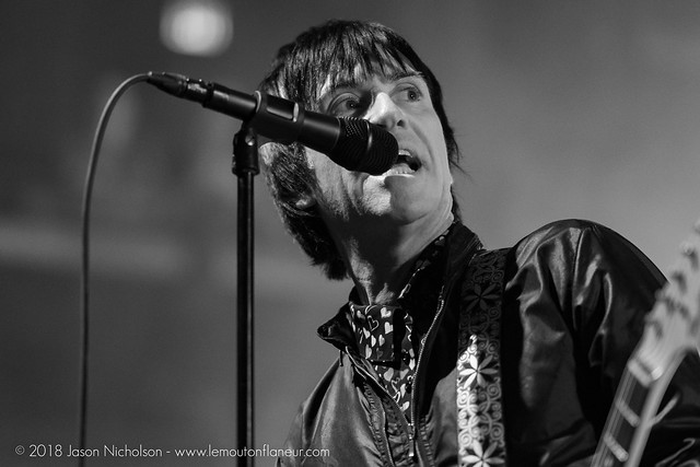johnny_marr_11_DS309832_20181017