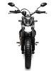 Ducati SCRAMBLER 800 Desert Sled 2019 - 19