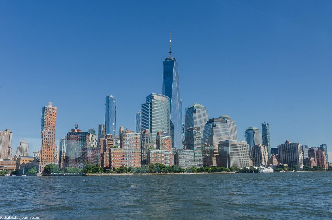 Нью-Йорк_круиз_1_1-23