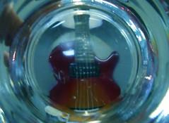 GuitarPoral5470