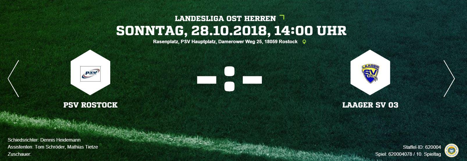 20181028 1400 Fußball 1