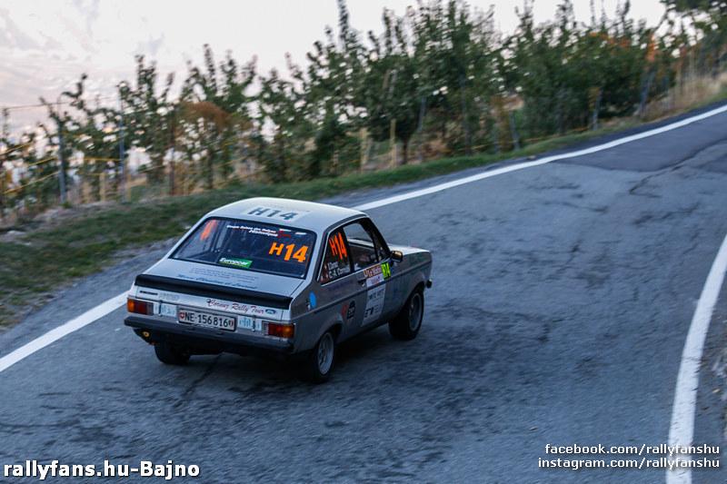 RallyFans.hu-17217