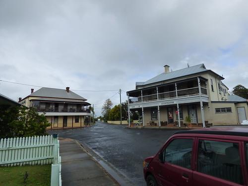 Ulmarra, NSW, Oct, 2018