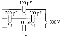 NCERT Solutions for Class 12 Physics Chapter 2 Electrostatic Potential and Capacitance 35