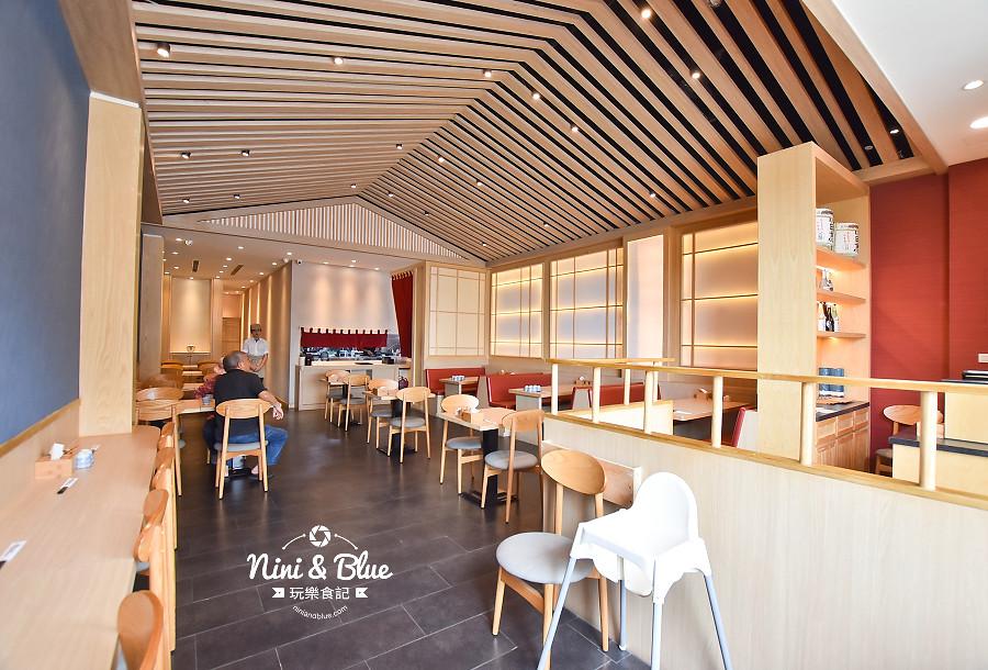 本鰻魚屋 台中太平美食 日式丼飯02