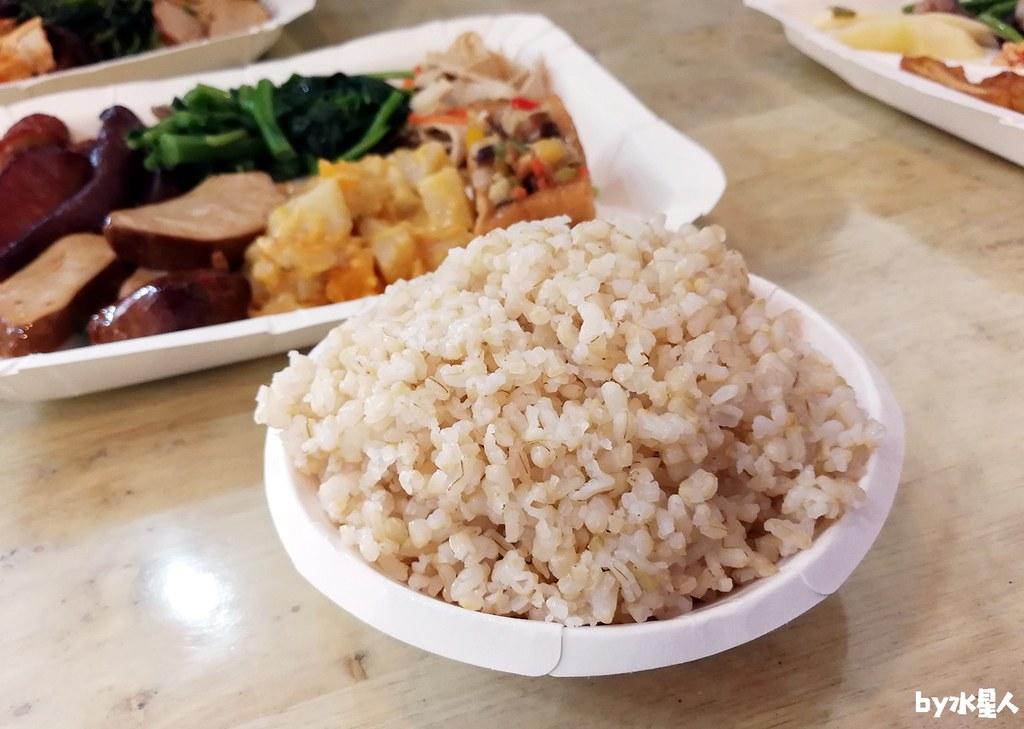 45580777811 c0f4c06b8d b - 大甲清太健康素食自助餐,菜色選擇豐富秤重計價,靠近鎮瀾宮媽祖廟