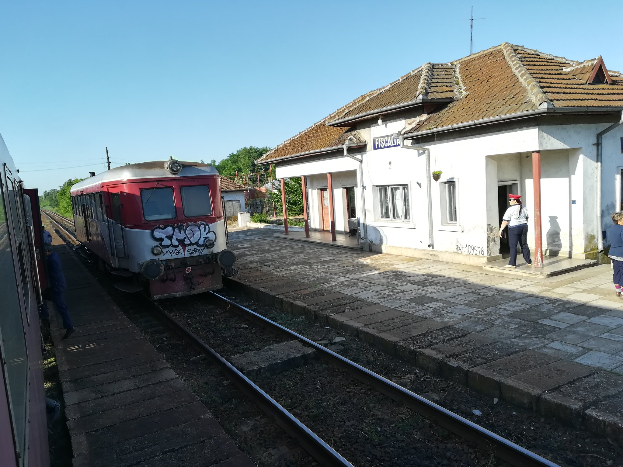 Reportaje feroviare Adirmvl - Pagina 15 29900173547_086ea50f9b_k