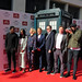 Doctor Who Series 11 Premiere - Sheffield, September 2018