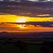 Edinburgh Sunrise 25 Sept 2018 00017.jpg