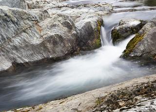 IMG_0076p river
