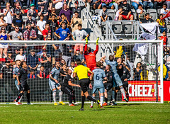 DCUnited_ChicagoFire (5 of 5)