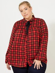 chemise-fluide-a-carreaux-rouge-grande-taille-femme-wn156_1_frf2